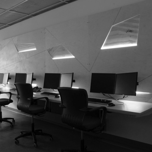 BandW_dFAB_classroom.jpg