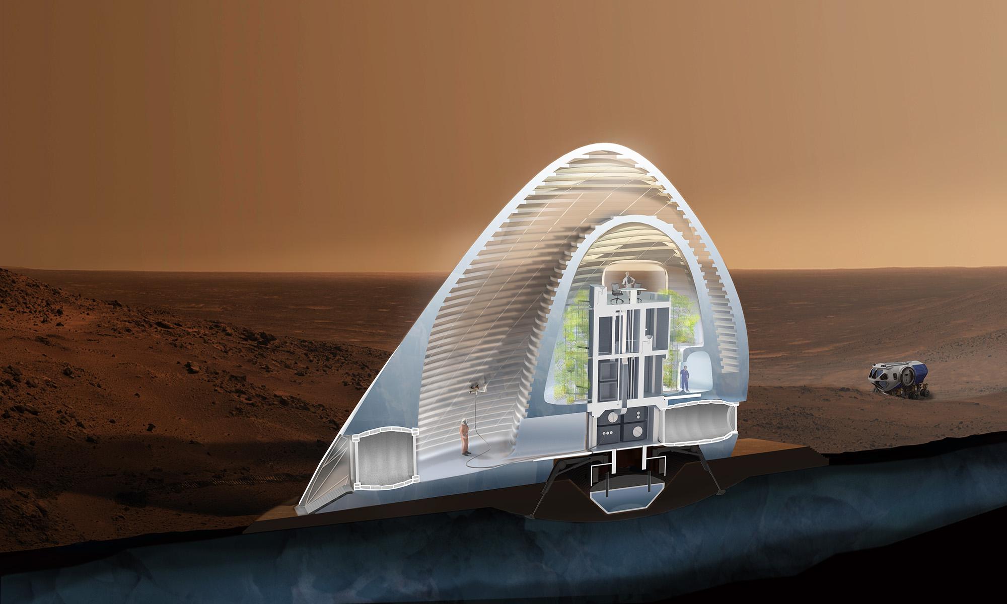 Mars-Ice-House_section_lr.jpg