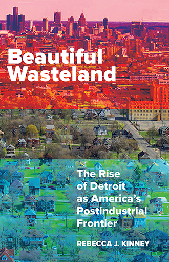 Kinney - Beautiful Wasteland cover pic REDUCED.jpg