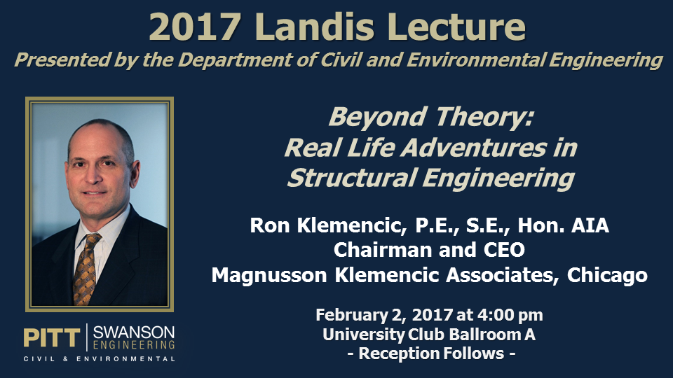 2017 Landis Lecture 2-2-17.png