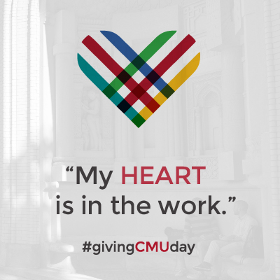 16-244_Giving-Day_Social2_Heart-Quote 2.jpg