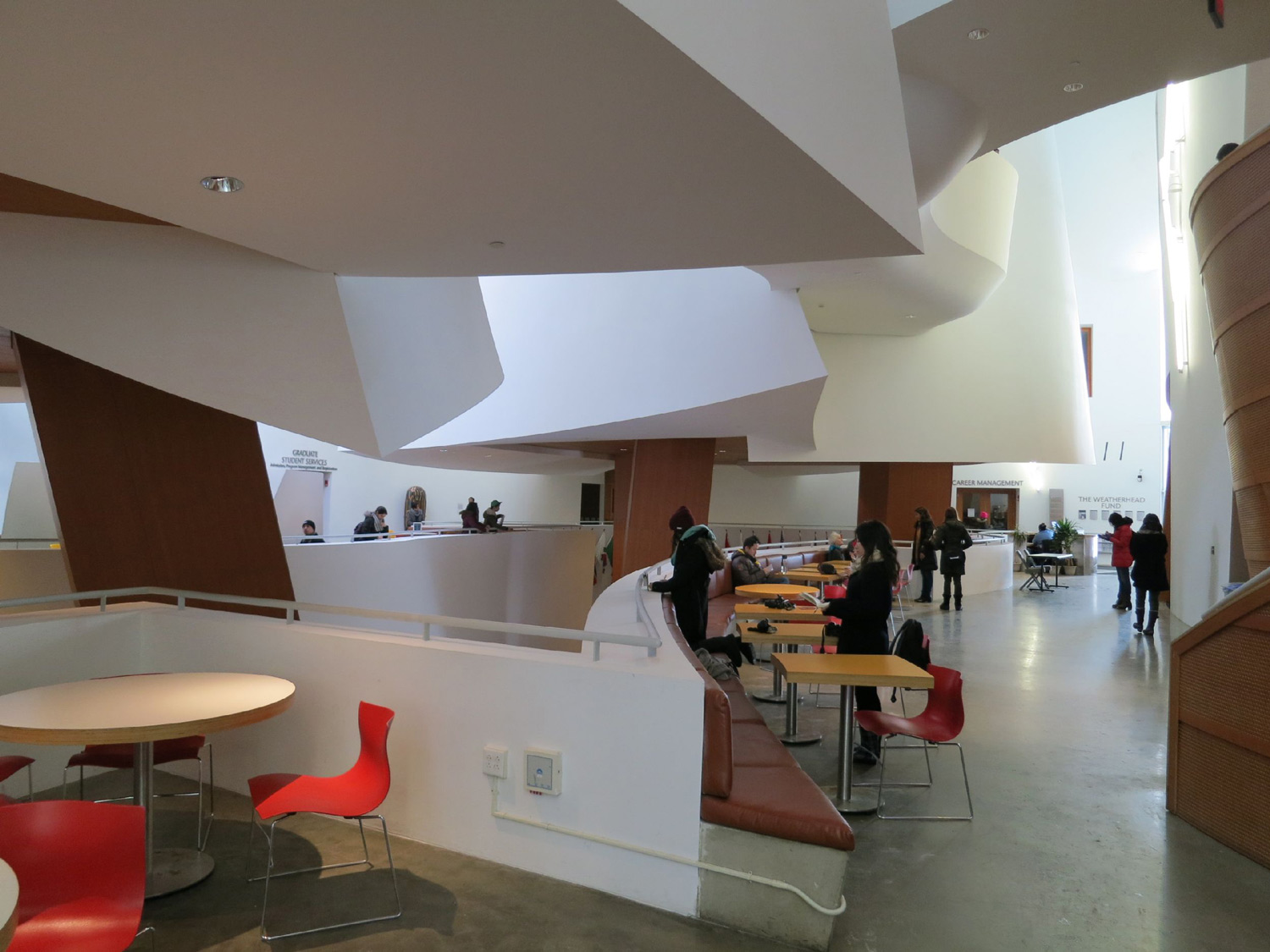 S16_Class-Trip_Gehry-Cleveland-1907-optimized.jpg