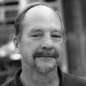 Scott Smith , Adjunct Faculty