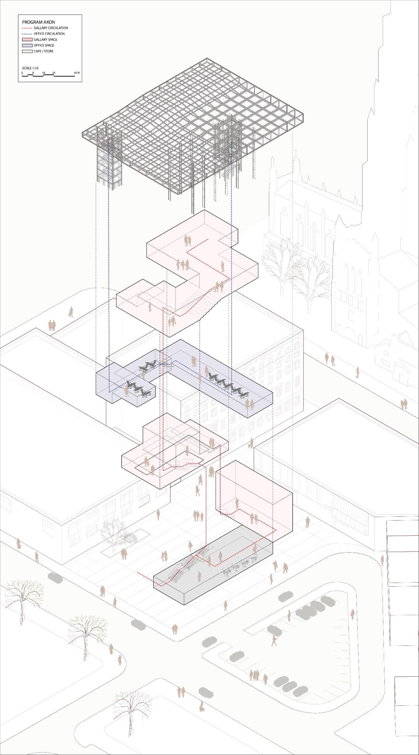S16 | Jihoon Park (B.Arch 2020)