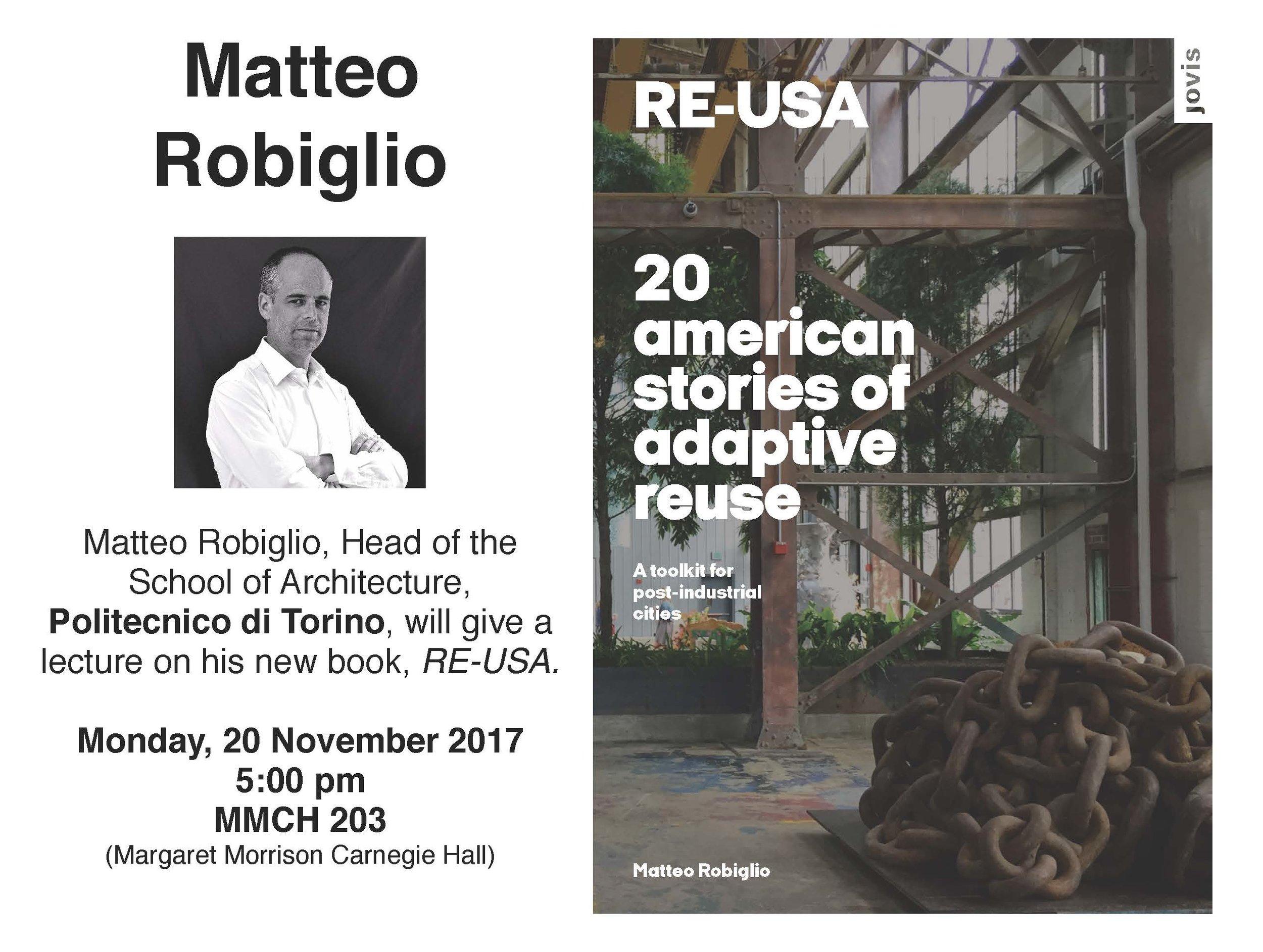 matteo robiglio poster.pdf.171114.jpg