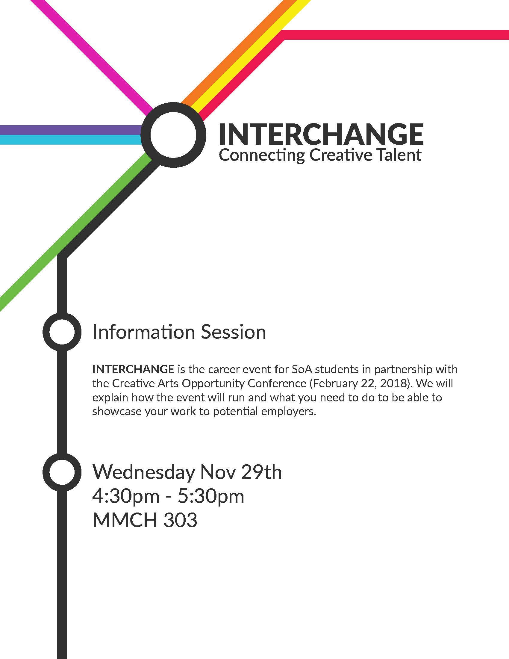 Interchange_Infosession.jpg