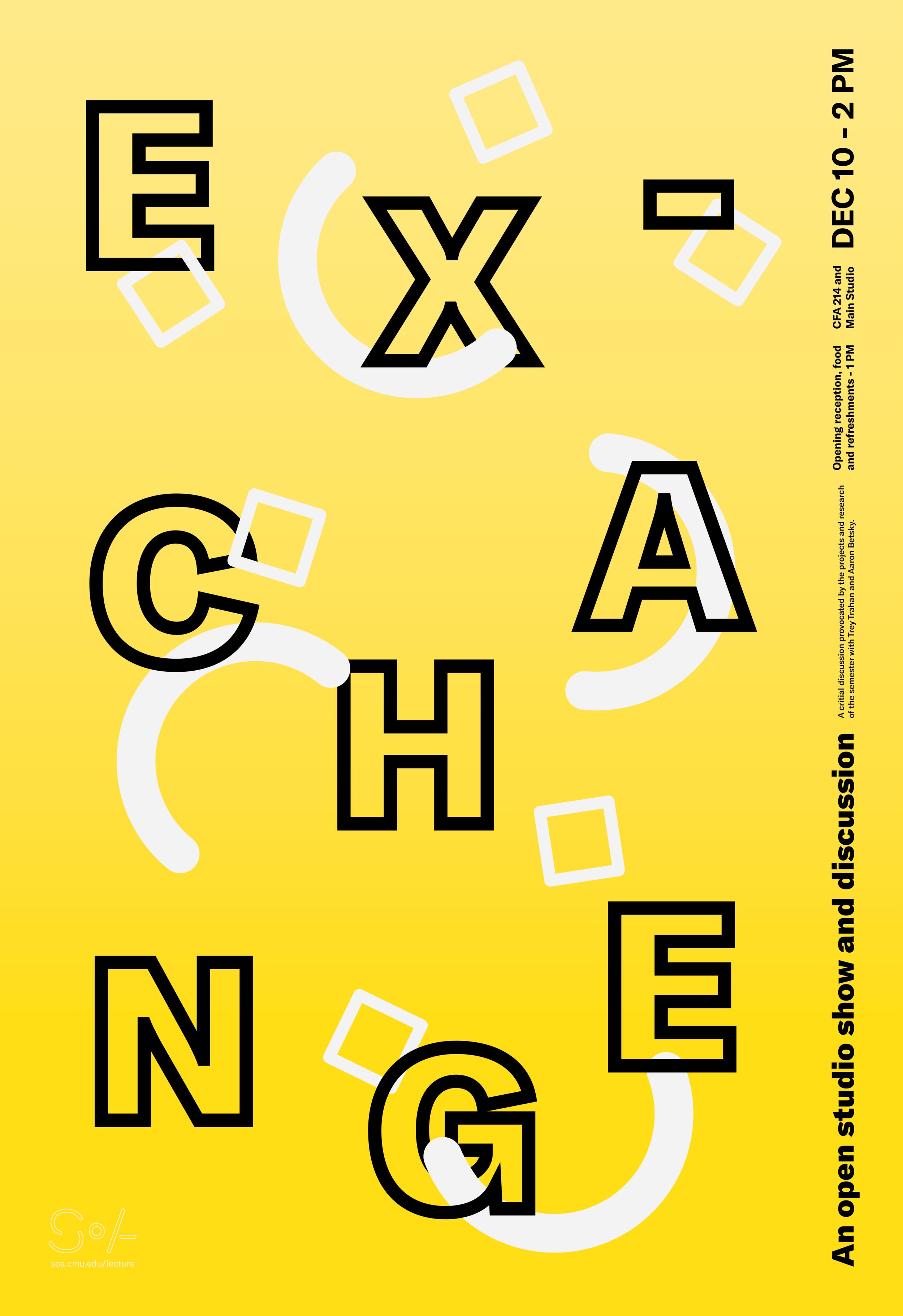 SoA_Fall_ExChange_F01-01.png