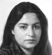 Ann Kalla