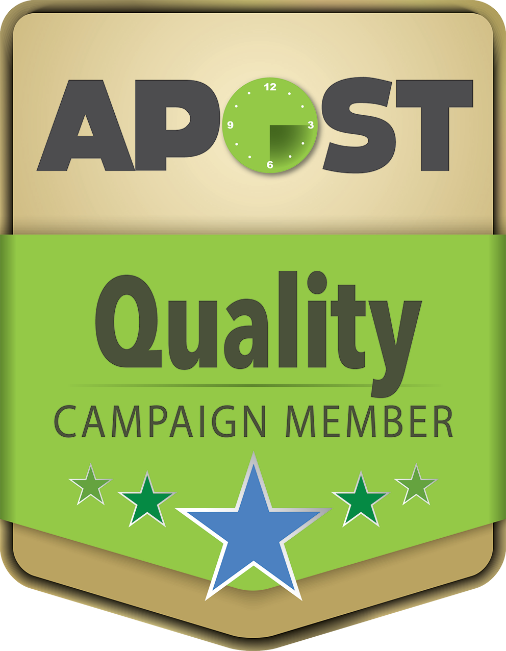 CAE Quality Campaign Member Badge.png