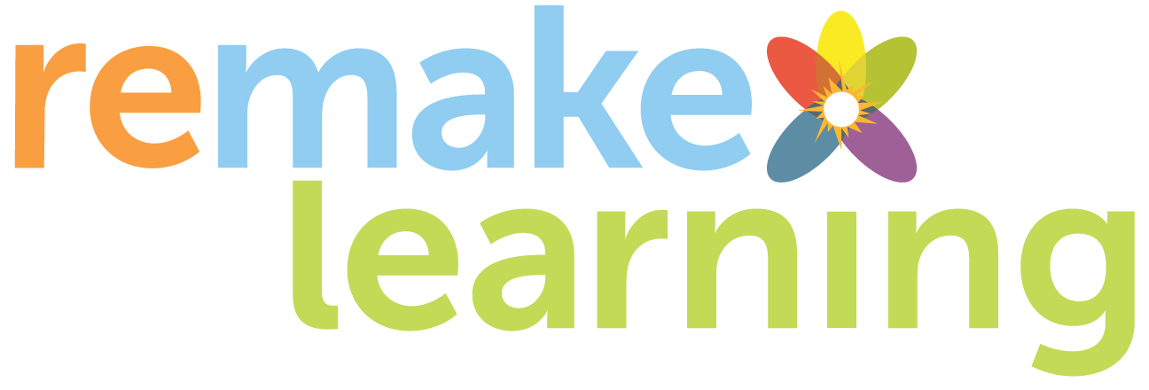Remake-Learning_LOGO.png