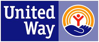 unitedwayLOGO.png