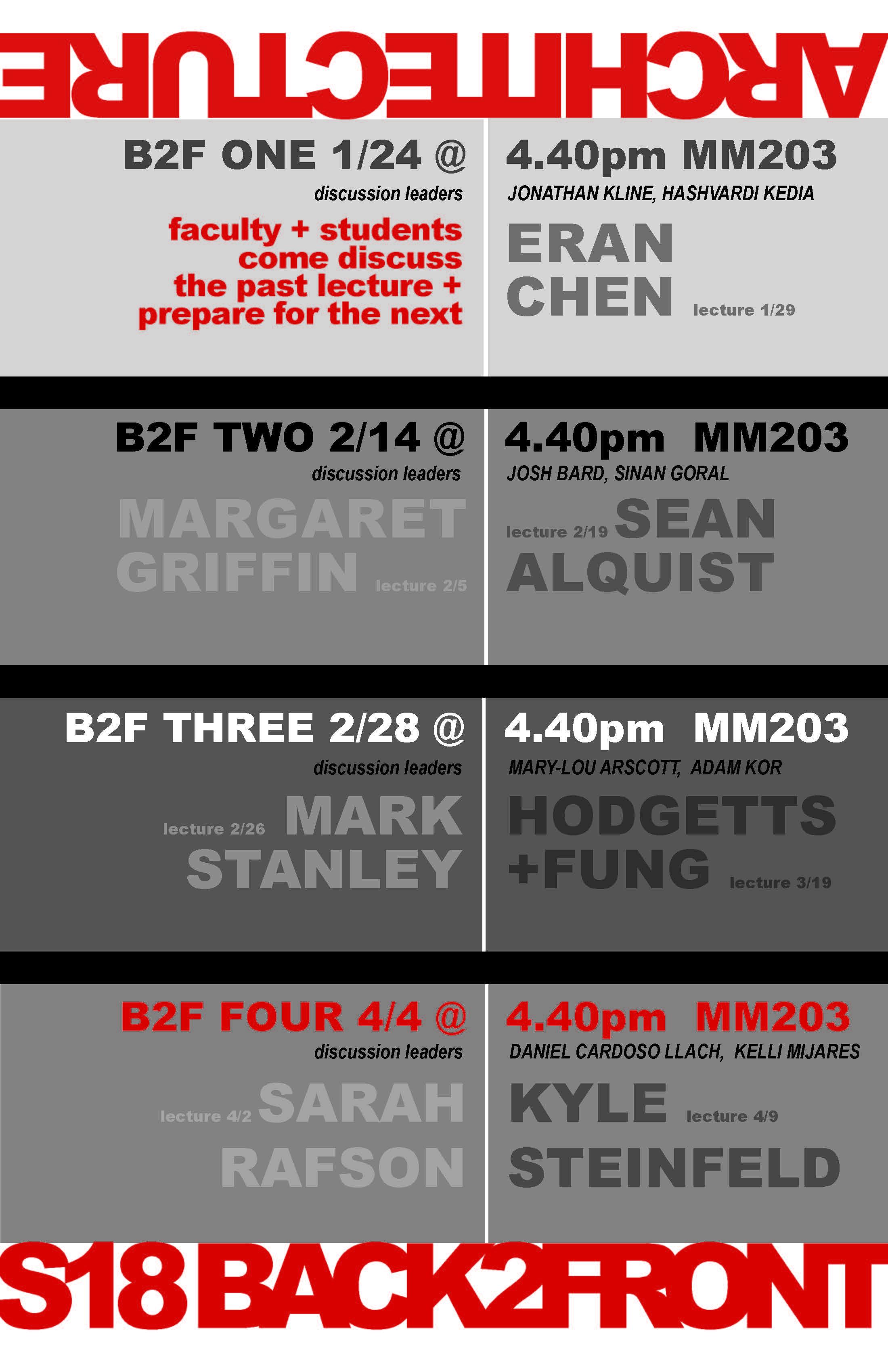 B2F poster 1-19.jpg