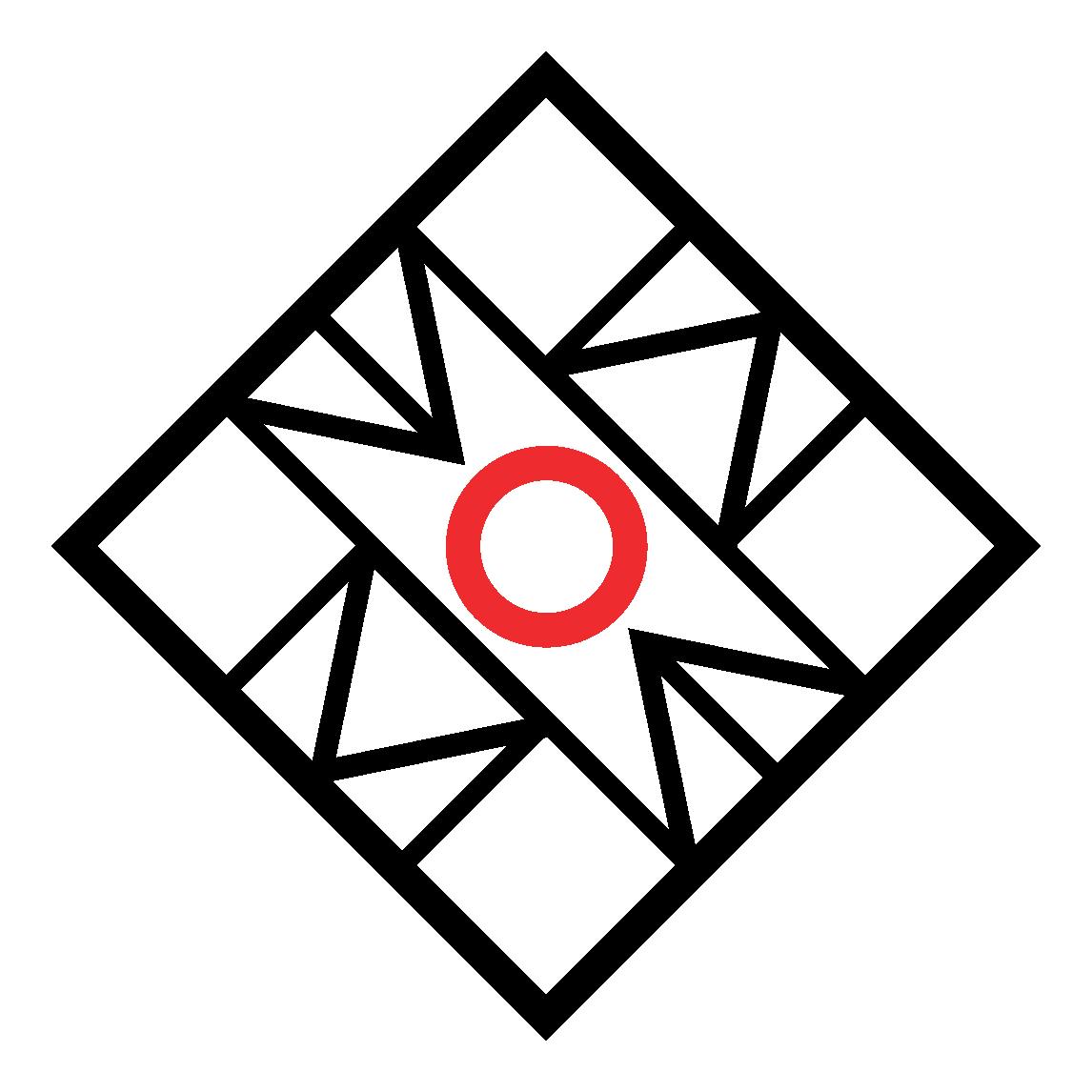 NOMAS Logo_BLACK.png