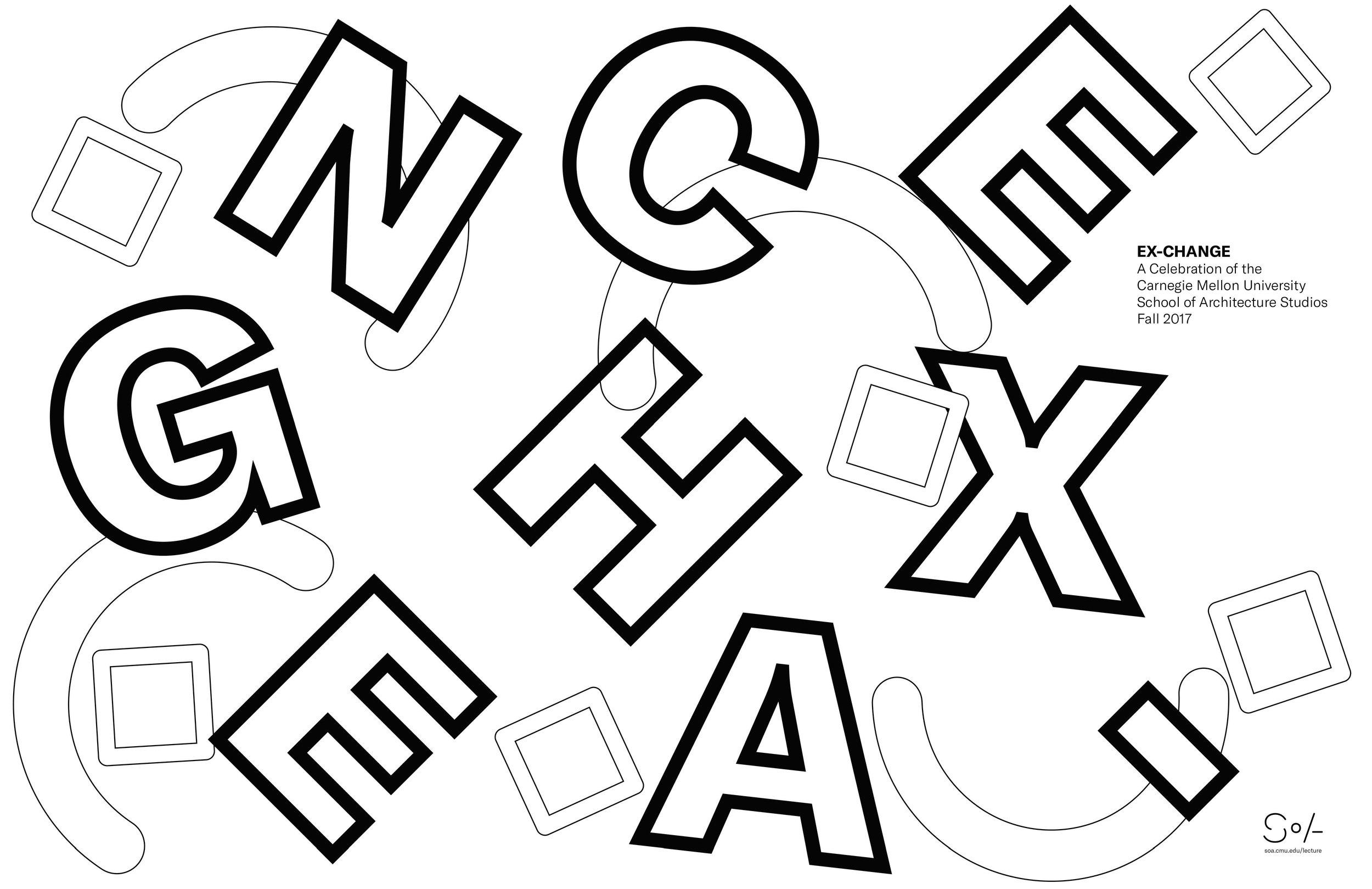 EX-CHANGE Publication_CMU SoA-Cover.jpg
