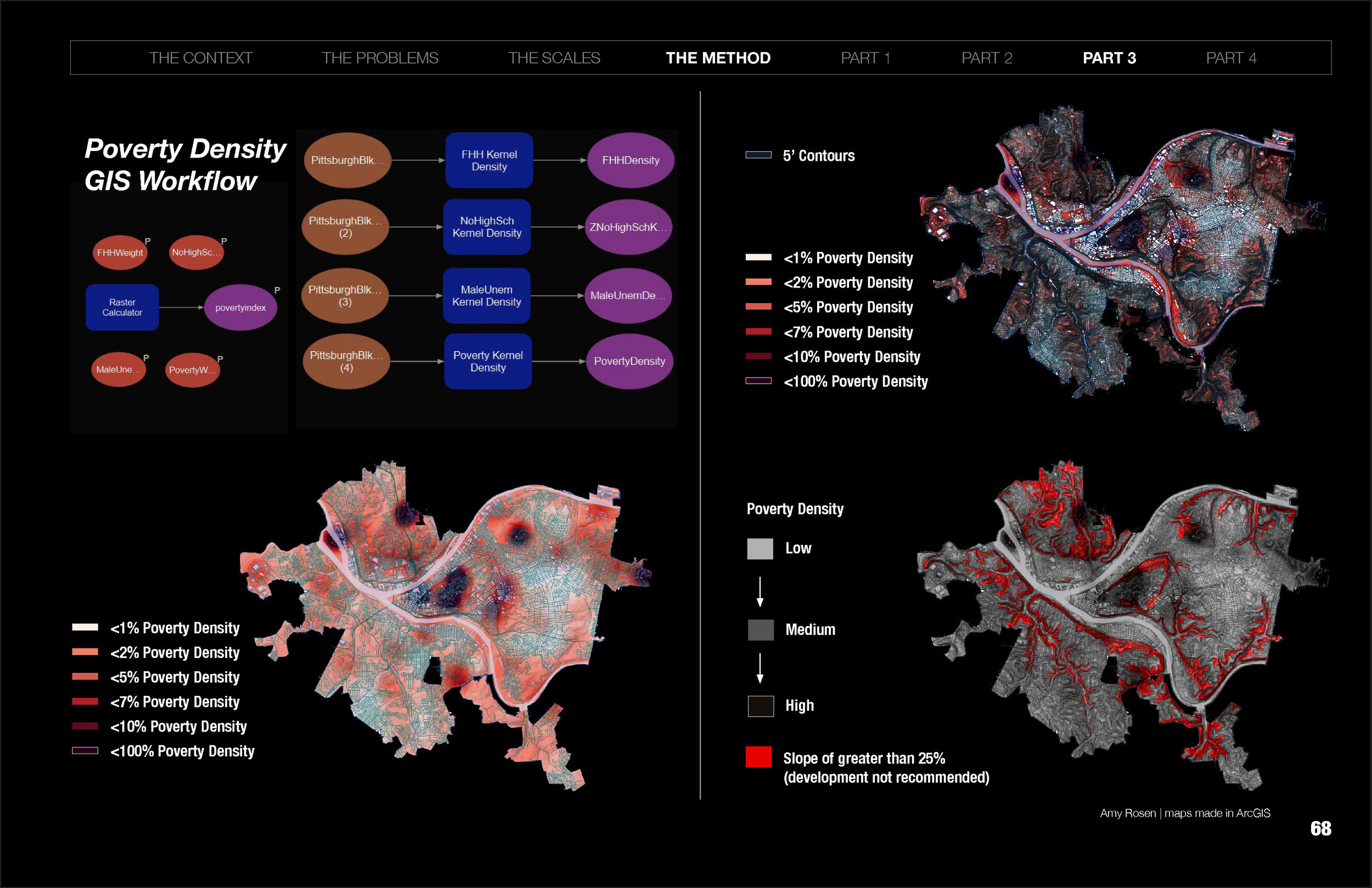 Rosen_MSSD_Final Presentation_1.08_Page_068.jpg