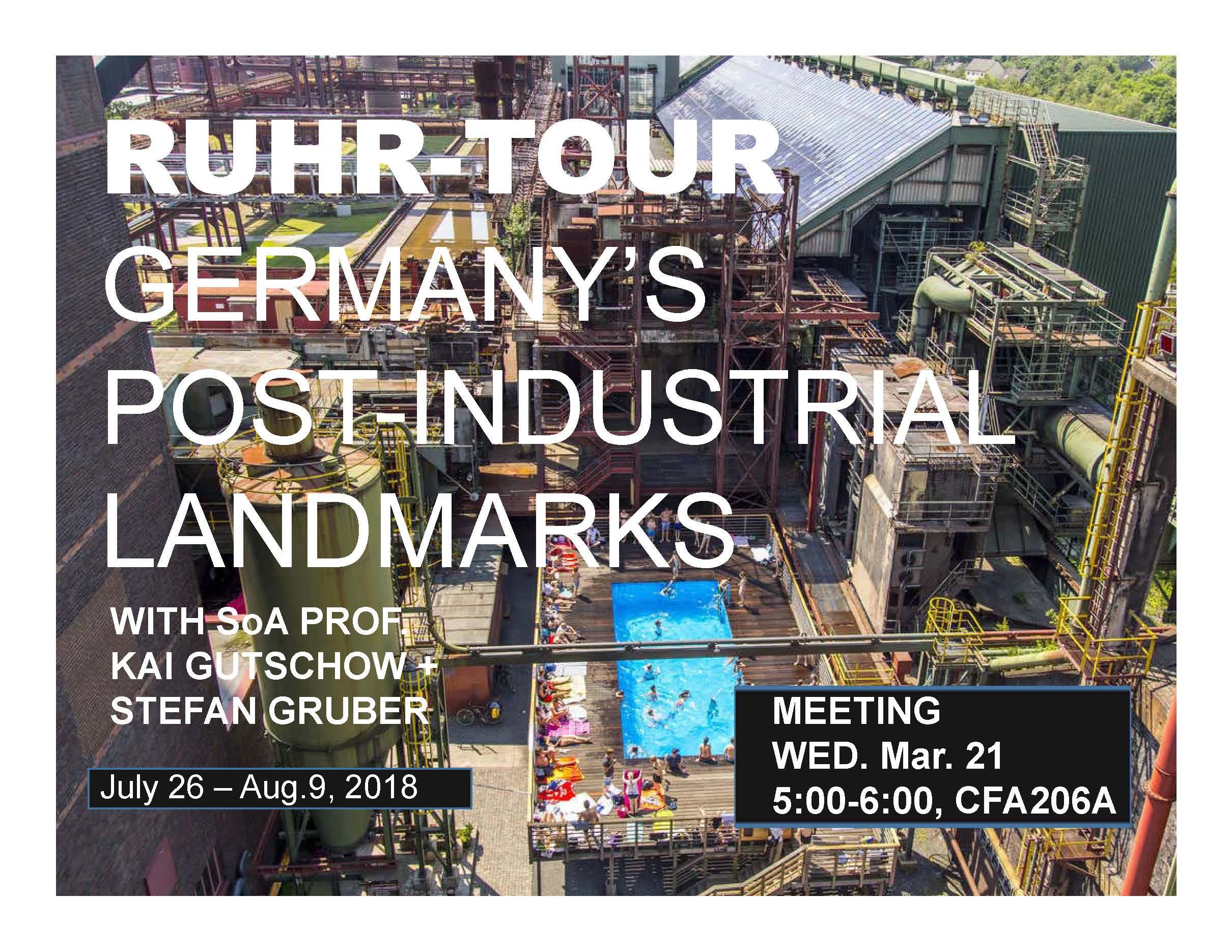 Ruhr Tour Meeting Mar 21 Flyer - Kai Gutschow.jpg