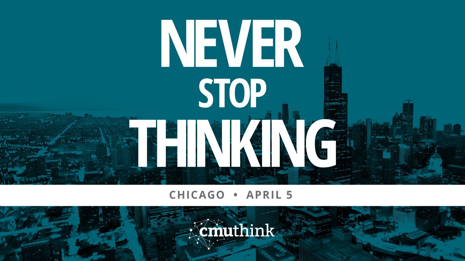 CMUThink Chicago.jpg