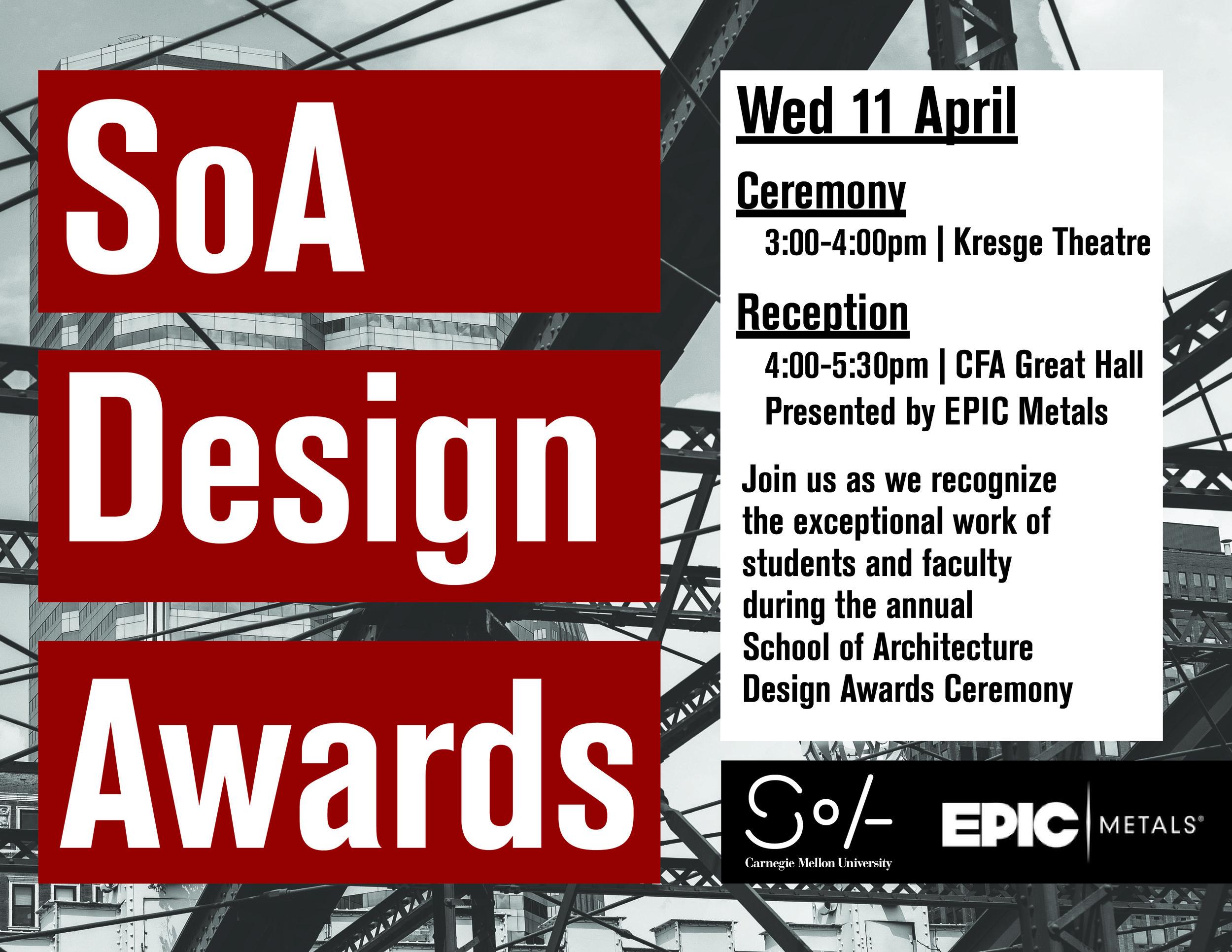 2018 SoA Design Awards Poster.jpg