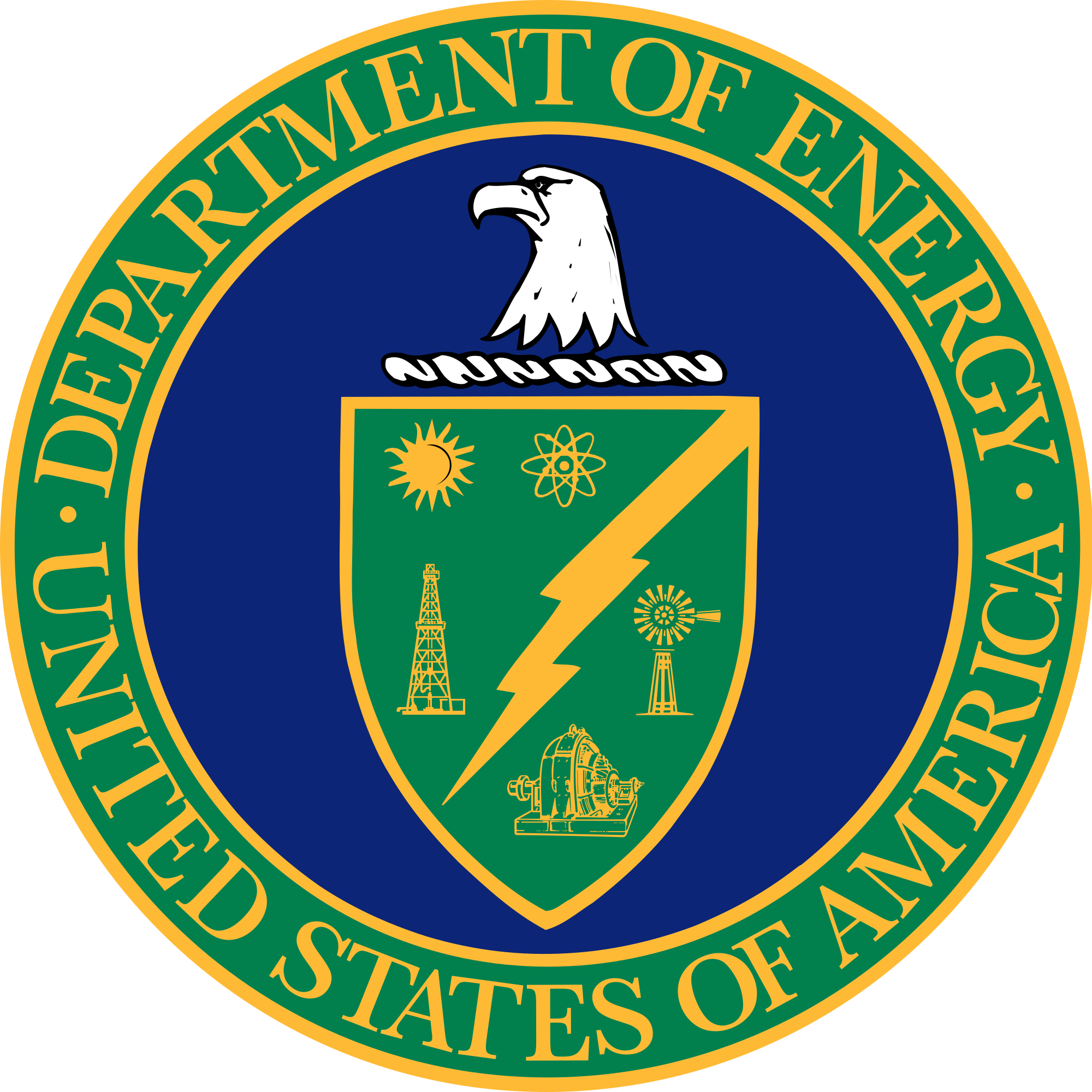 2000px-Seal_of_the_United_States_Department_of_Energy.png