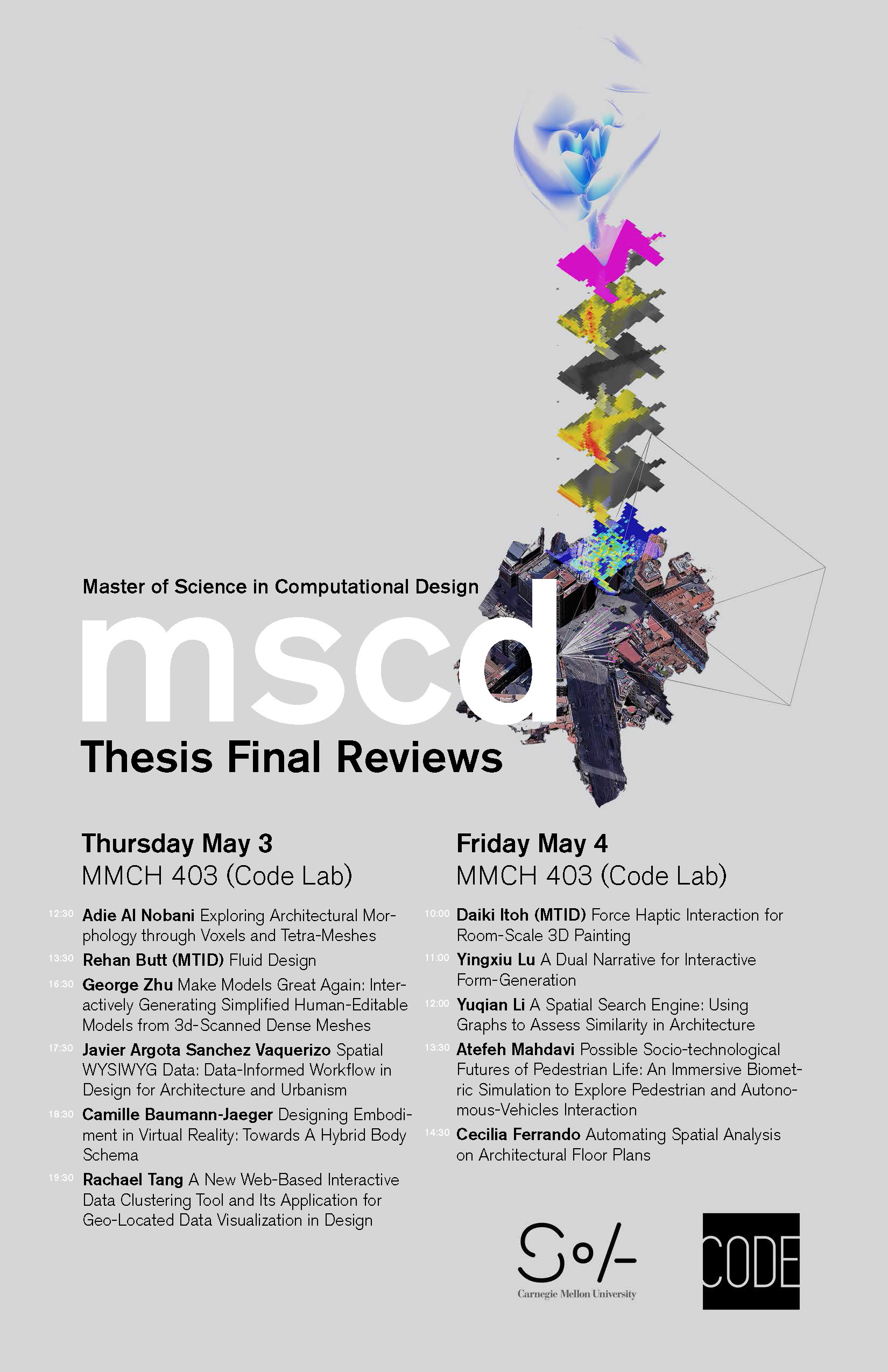 MSCD-FinalThesis_S18_lt - Daniel Cardoso Llach.jpg