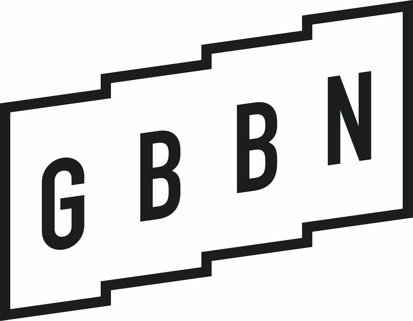 GBBN_Black - Mick McNutt.jpg