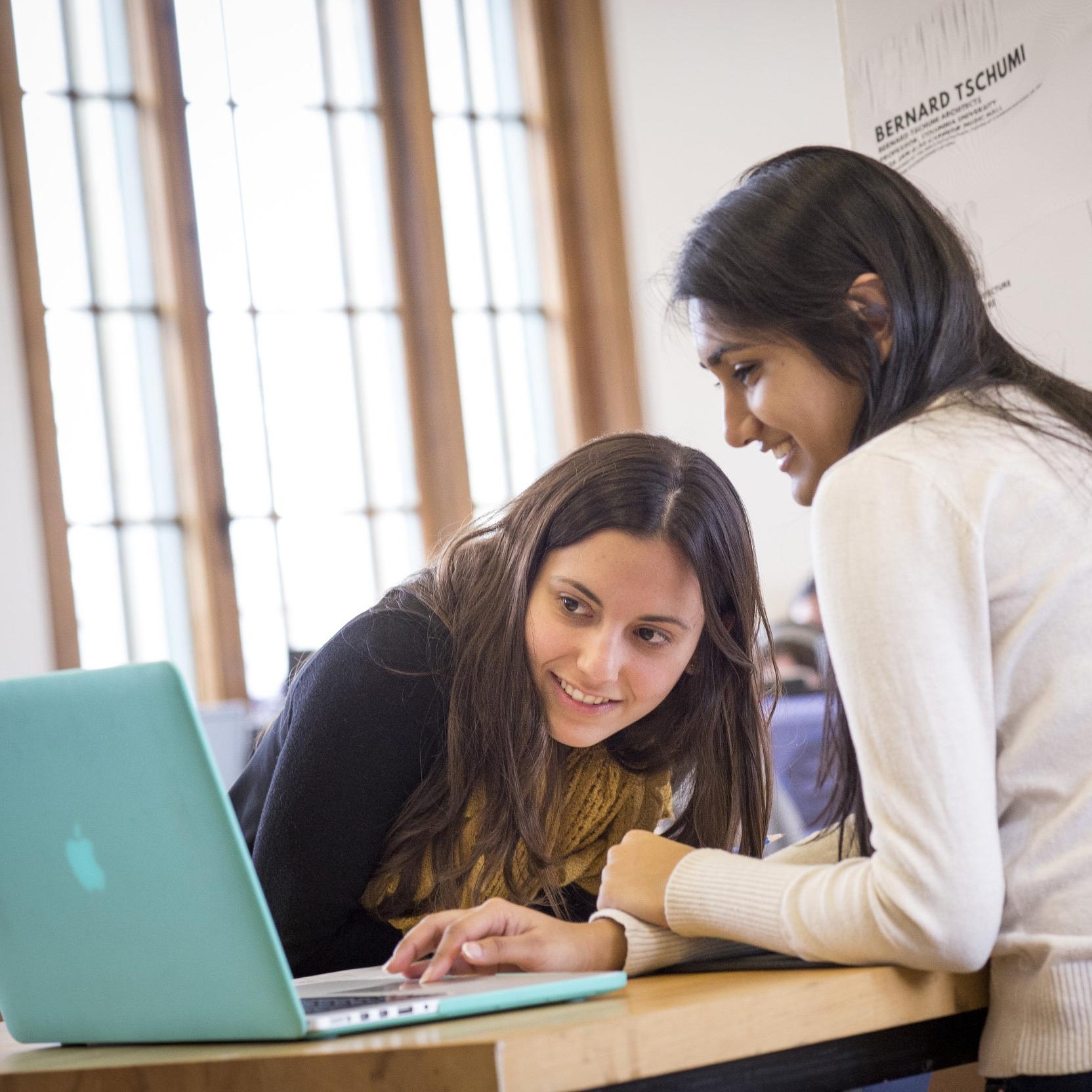 2 women computer.JPG