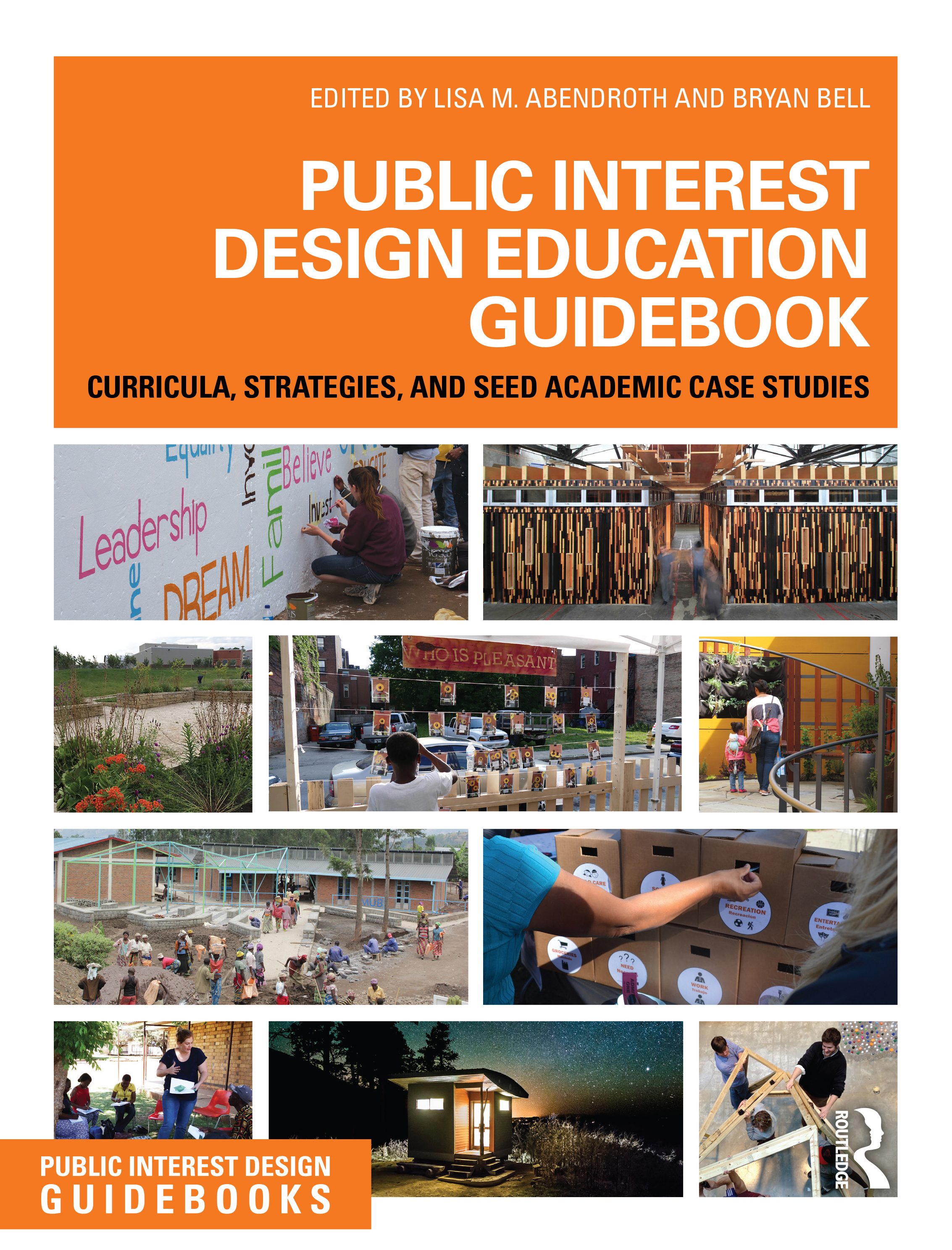 Public Interest Design Education Guidebook_HiRes.jpg