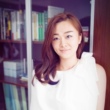 Suzy Li.jpg