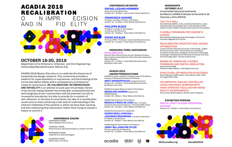 ACADIA18_Poster - Dana Cupkova.png