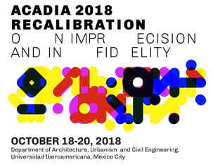 ACADIA18_Poster - logo crop.jpg