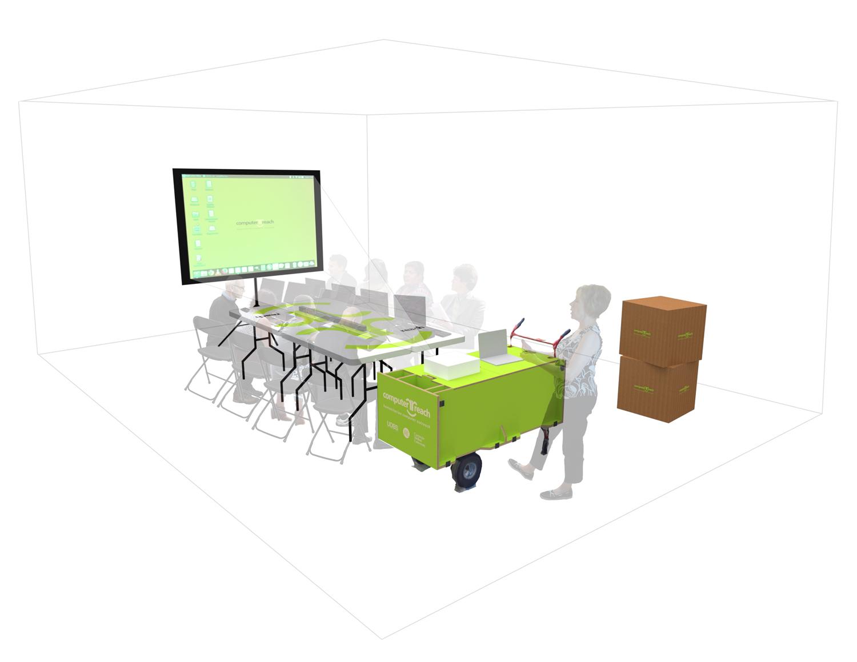 REACH_ClassroomSetupRender_populated_V02_2018_08_23_forWeb.jpg