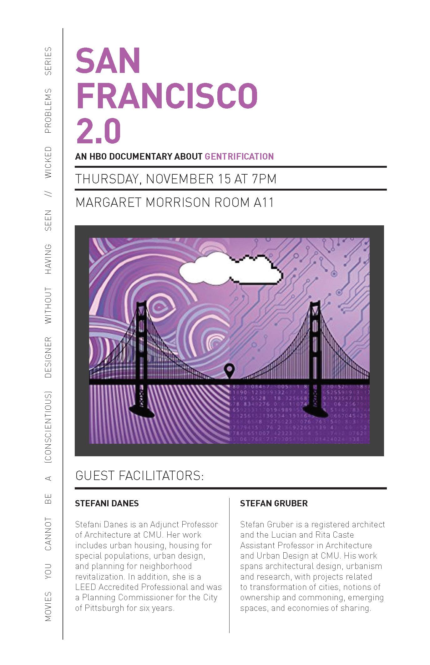 SF2 poster (1) (1).jpg