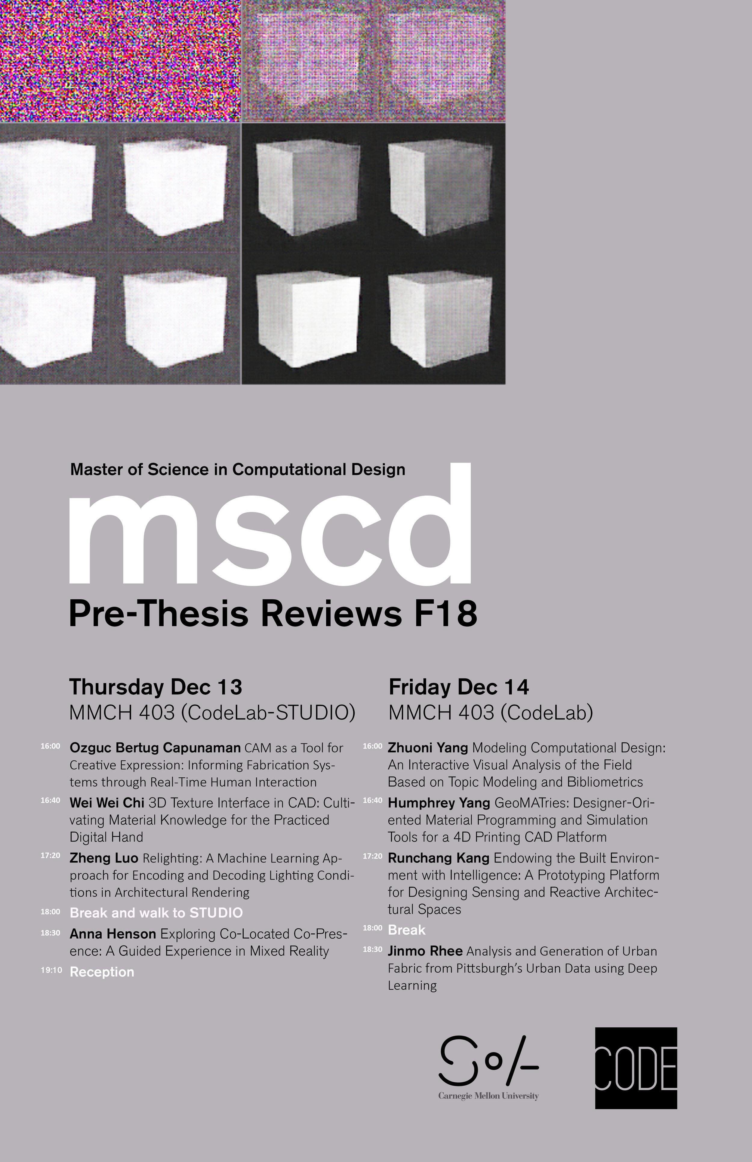 MSCD-FinalThesis_S18.jpg