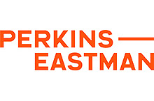 perkins eastman.jpg