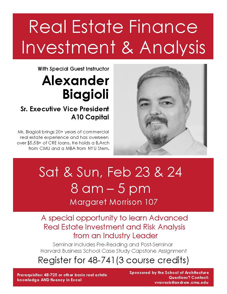 Real-Estate-Finance-Seminar_Poster.jpg