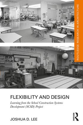 flexibility-and-design-cover.jpg
