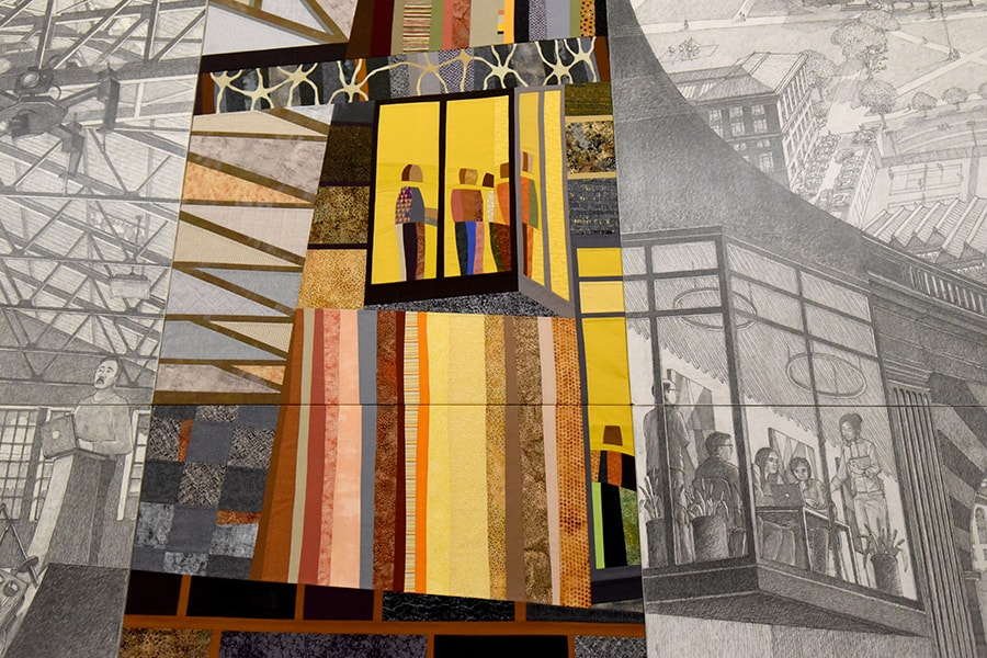 mural-seam900x600-min.jpg