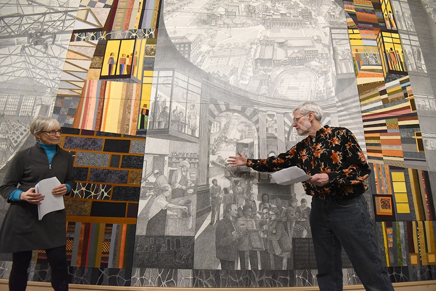 mural-talk-explain900x600-min.jpg