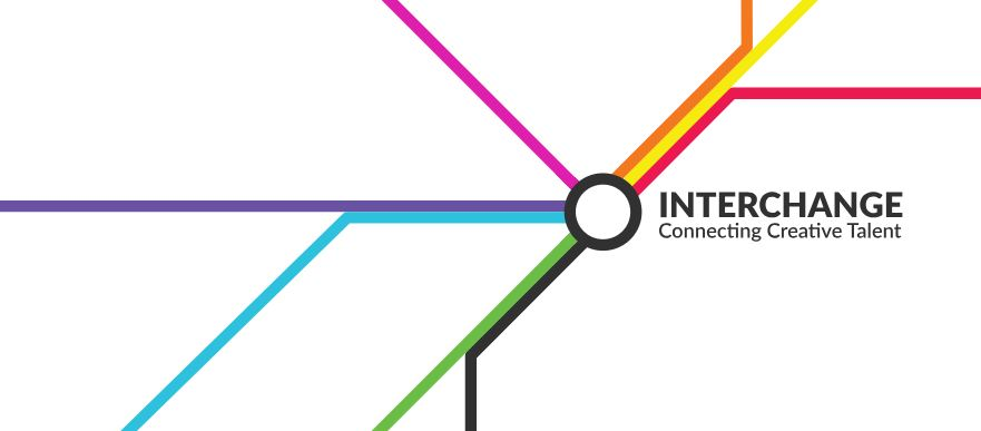 interchange+logo.jpg