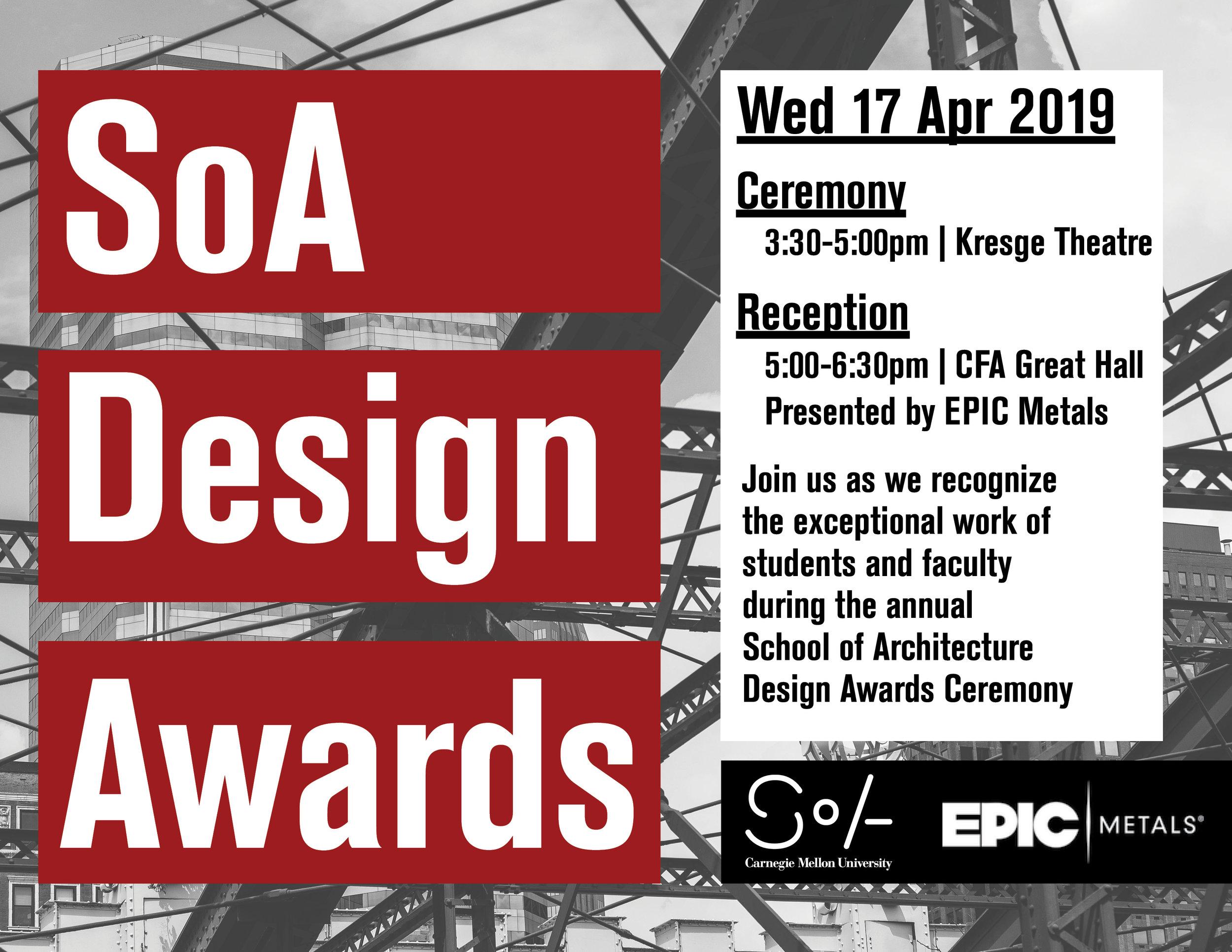 2019_SoA-Design-Awards_Poster.jpg