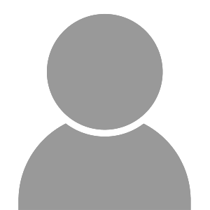 default_profile.png