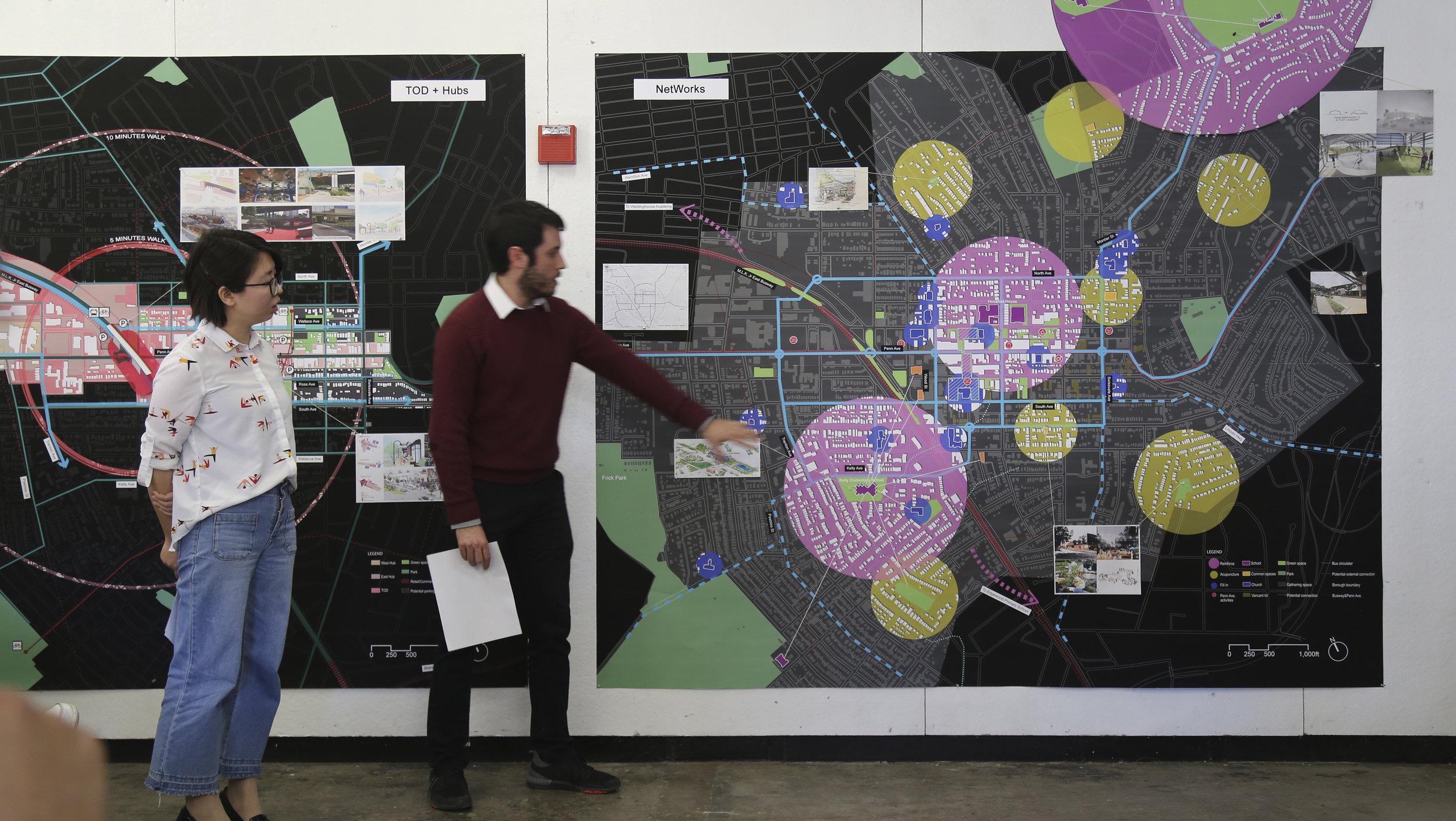 1_MUD_WORK_Urban-Magnetic-Field-masterplan-by-Professor-Stefan-Gruber.jpg