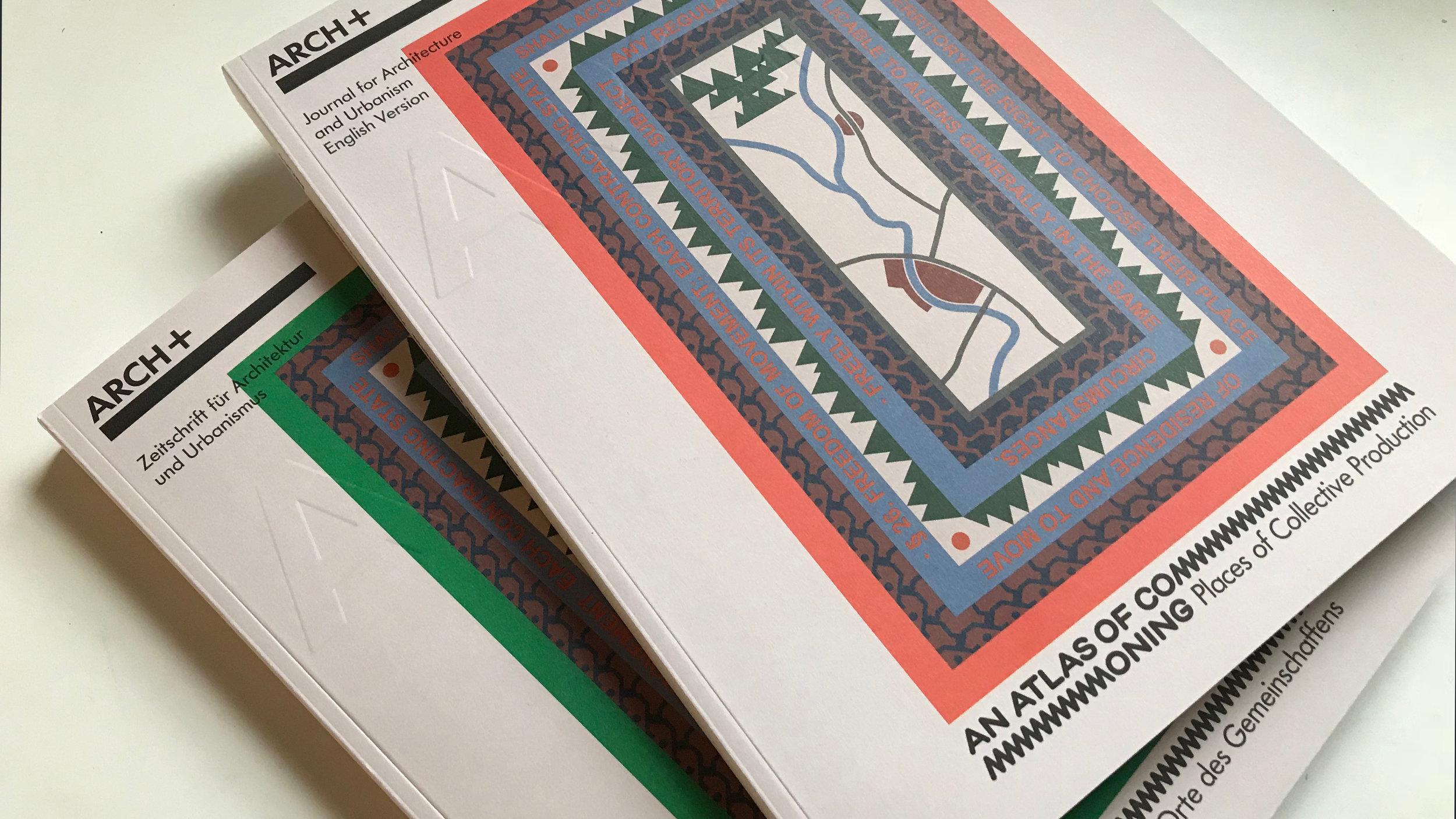 4_MUD_WORK19_An Atlas of Commoning by professor Stefan Gruber.jpg
