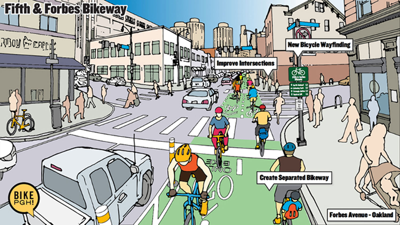 9_MUD_WORK26_Better-bikeways-by-orofessor-Jonathan-Kline.jpg