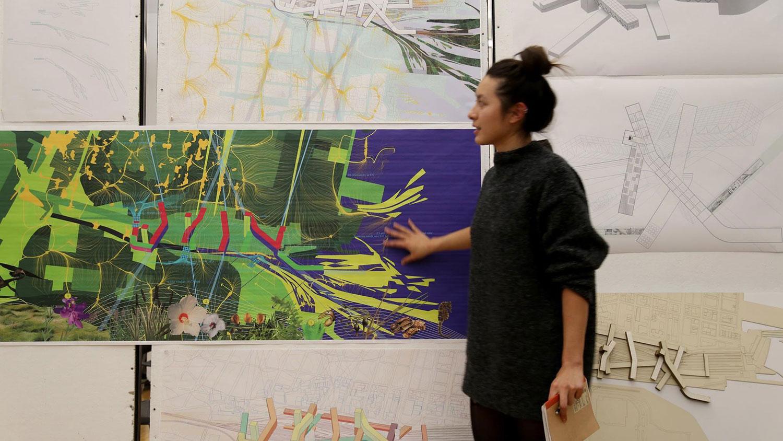 15_MUD_WORK01_Marantha-Dawkins-at-final-presentation-of-Hoboken-studio-Sails-to-Rails_F16.jpg
