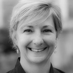 Kristen Frambes  Director of Alumni & Professional Relationships