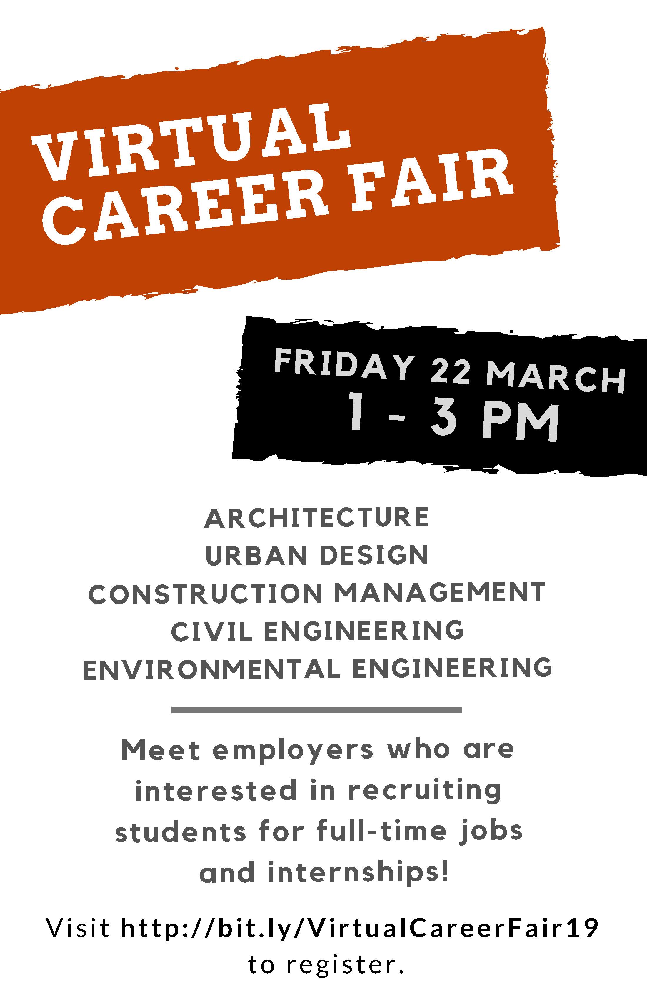 virtual career fair.jpg