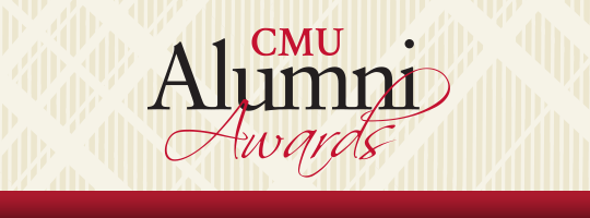 cmu alumni awards.png