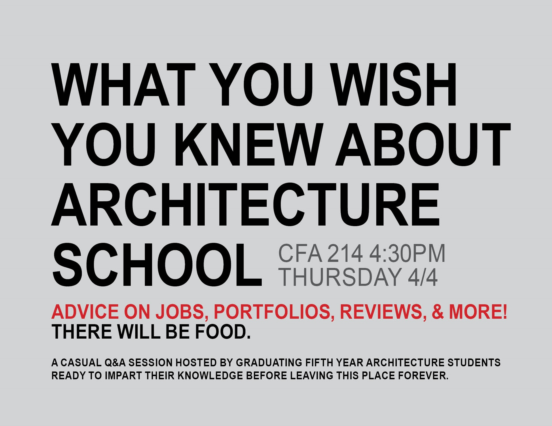 Senior Seminar Poster.jpg