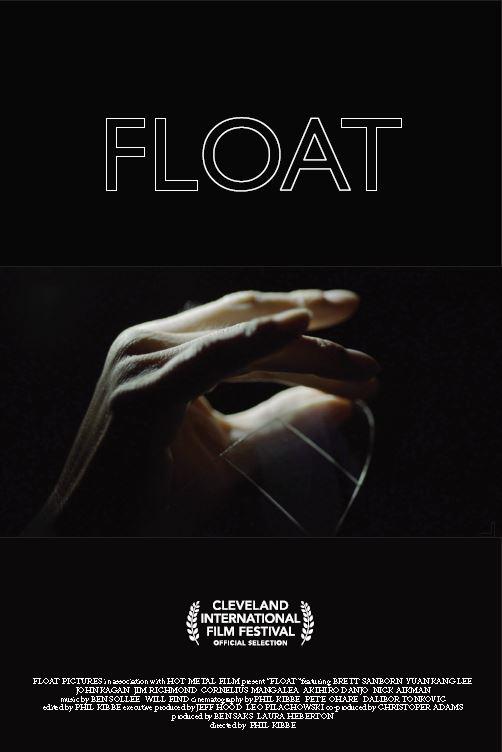 FLOAT poster.JPG
